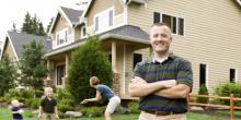 Woodbine Community Organization 4 Tips for Cutting Summer Energy Bills TN