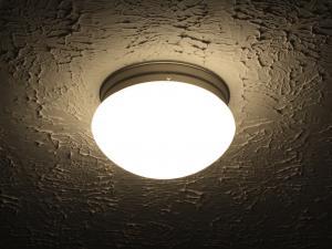 Woodbine Community Organization Lighting TN