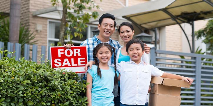 Image result for Homebuyers