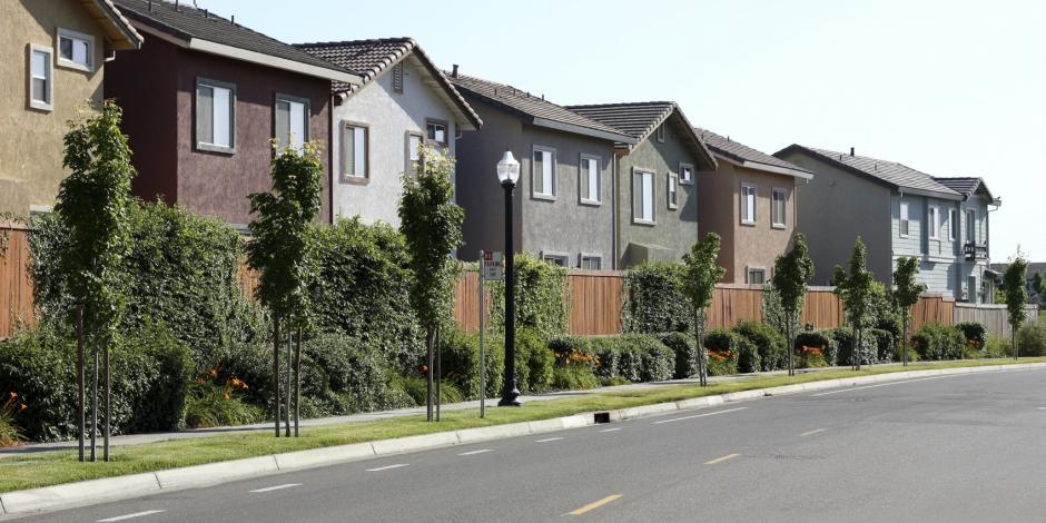 Woodbine Community Organization Housing Development TN